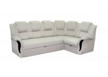Маэстро-2 Угловой диван, вар.2