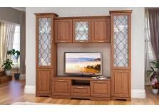 Малена (Моби) Мебель для Гостиной