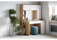 Калгари (дуб) Мебель для Гостиной НАБИРАЕТСЯ ПОЭЛЕМЕНТНО