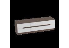 Виго Тумба 1600 (3 двери)