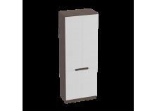 Виго Шкаф для одежды
