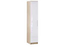 Бланка Шкаф 1-дверный