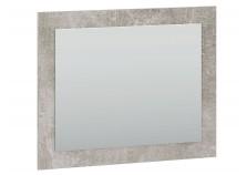 Монтана (ательер) Зеркало настенное в раме