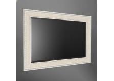 Калипсо N-4.1 (туя) Зеркало (690 х 990)