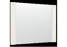 Капелла 4.2 (туя) Зеркало 890х720
