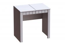 Прованс (бодега/платина) Туалетный столик