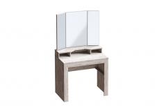 Соренто (дуб бонифаций) Туалетный столик