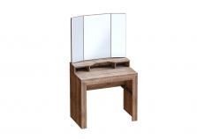 Соренто (дуб стирлинг) Туалетный столик