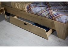 Стреза СБК-111.23 Ящик для кровати