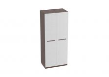 Виго Шкаф 2-х дверный