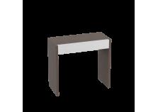 Виго Туалетный стол