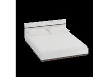 Виго Кровать (140х200)